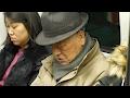 Making people smile in Korea VLOG 6