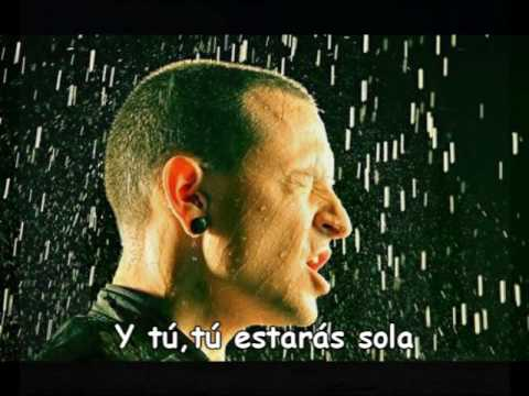 Linkin Park - In Pieces (en español)