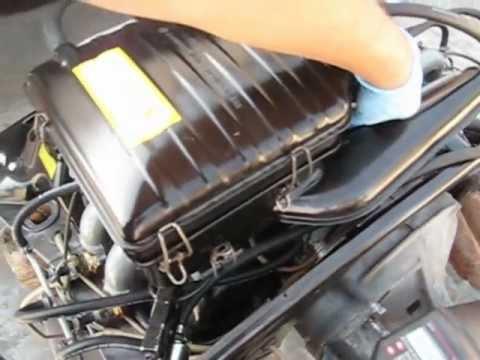 Hqdefault on 5 0 Efi Engine
