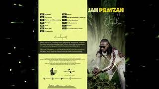 Gambar cover Jah Prayzah - KuMahumbwe