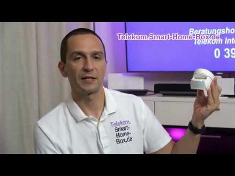homematic-bewegungsmelder-aussen-für-telekom-smarthome-(qivicon)