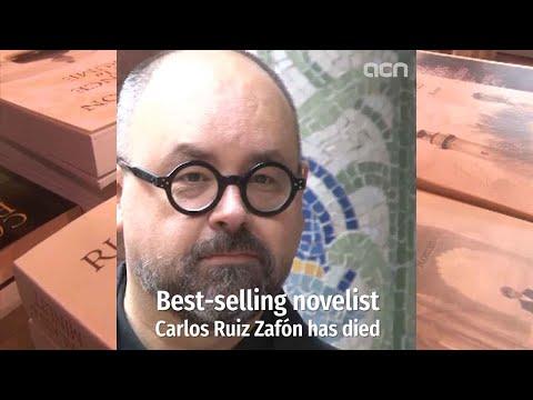 best-selling-novelist-carlos-ruiz-zafón-has-died