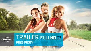 Přes prsty (2019) oficiální HD trailer
