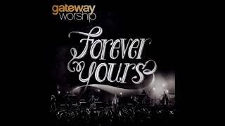 Worship the Great I Am - Gateway Worship ( Instrumental)