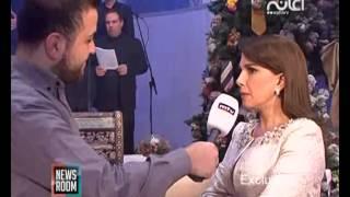 Majida El Roumi نور من نور