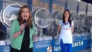 Baixar Sorteio ao vivo LOTOFACIL da Independência 2017 07/09/2017 CONCURSO 1557
