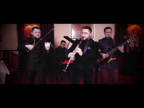 Fratii Turcitu - Dragoste pierduta [oficial video] 2017