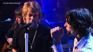 Bon Jovi - It