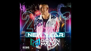 🎶 ‎‏DJ Golan Malka | New Set Welcome 2021 🎶