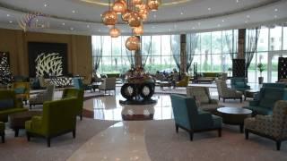 Al Nakhla Residential Resort, Riyadh thumbnail