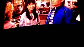 Bridesmaids Asian Couple scene