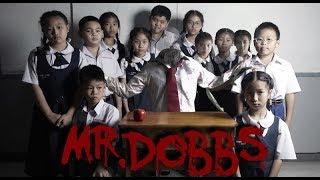 Mr.Dobbs