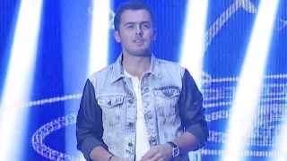 Korab Shaqiri - Ska si uskana - GEZUAR 2014 - ZICO TV HD
