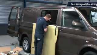 Автостекло- авто стекло-продажа-установка стекол боковых в микроавтобусы(, 2013-02-18T16:30:49.000Z)