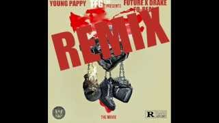 young pappy foreal remix