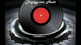 Juan Kidd & Felix Baumgartner Feat  Lisa Millett - Now You