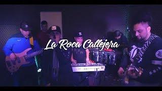 La Roca Callejera - Te He Prometido / Ya Me Enteré / Juntos Al Amanecer (Video Oficial)