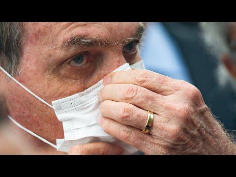 brazilian-president-jair-bolsonaro-tests-positive-for-covid-19