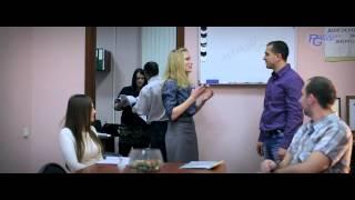 Practicum Group - презентация системы тренингов