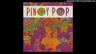 Japsuki - Hirap Bago Sarap (Audio)