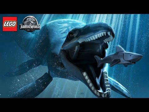 Мультфильм динозавры 2