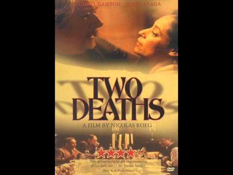 Two Deaths : Theme (Hans Zimmer)