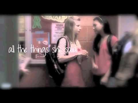 Brittana || All The Things She SaidKaynak: YouTube · Süre: 1 dakika32 saniye