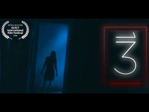13   Bengali Short Film   NGV   Arrozic Studio   SR Creative Works