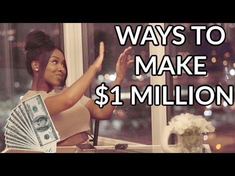 10 PASSIVE INCOME Ideas To Make MONEY WHILE YOU SLEEP
