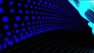 I/O AudioVisual - Self Creation (HD)