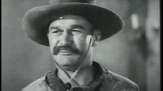 The Lone Ranger @ The Lone Ranger 1940 Hi Yo Silver
