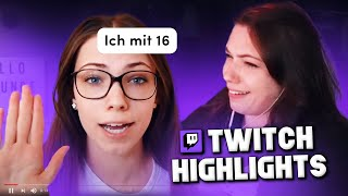 REVED BEST OF! 😂 Twitch Highlights #05