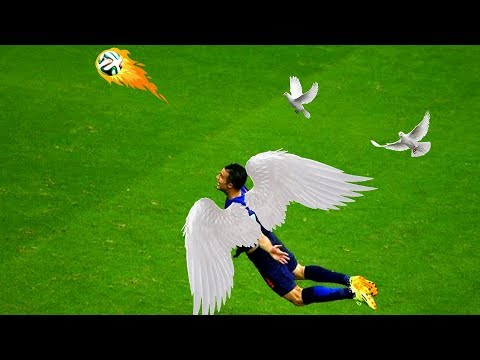 Top 20 Best Goals of the Decade 2010-2019 ● World Cup ● Champions League ● & More