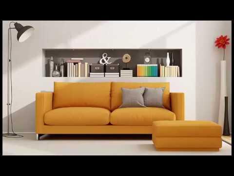 570 Kursi Sofa Buat Nonton Tv Terbaru
