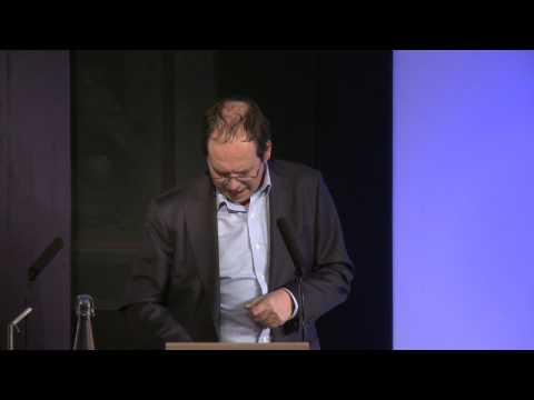 The Power of Social Media; Rory Cellan-Jones