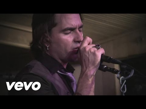 Cody Canada & The Departed – Staring Down The Sun #CountryMusic #CountryVideos #CountryLyrics https://www.countrymusicvideosonline.com/cody-canada-the-departed-staring-down-the-sun/ | country music videos and song lyrics  https://www.countrymusicvideosonline.com
