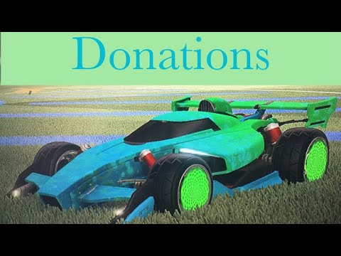 Eure Donations | Pixelorino