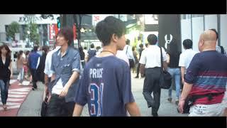 【MV】BOY - daoko (youtube mix)