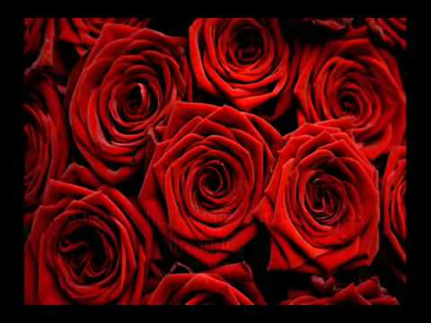 "Russian Popular Music (oldies): Alla Pugacheva - ""Million Scarlet Roses"" 1983"