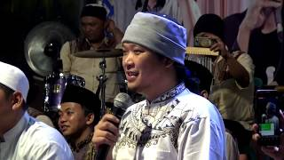 [2.08 MB] Noe LETTO feat Padhang Howo - Ruang Rindu