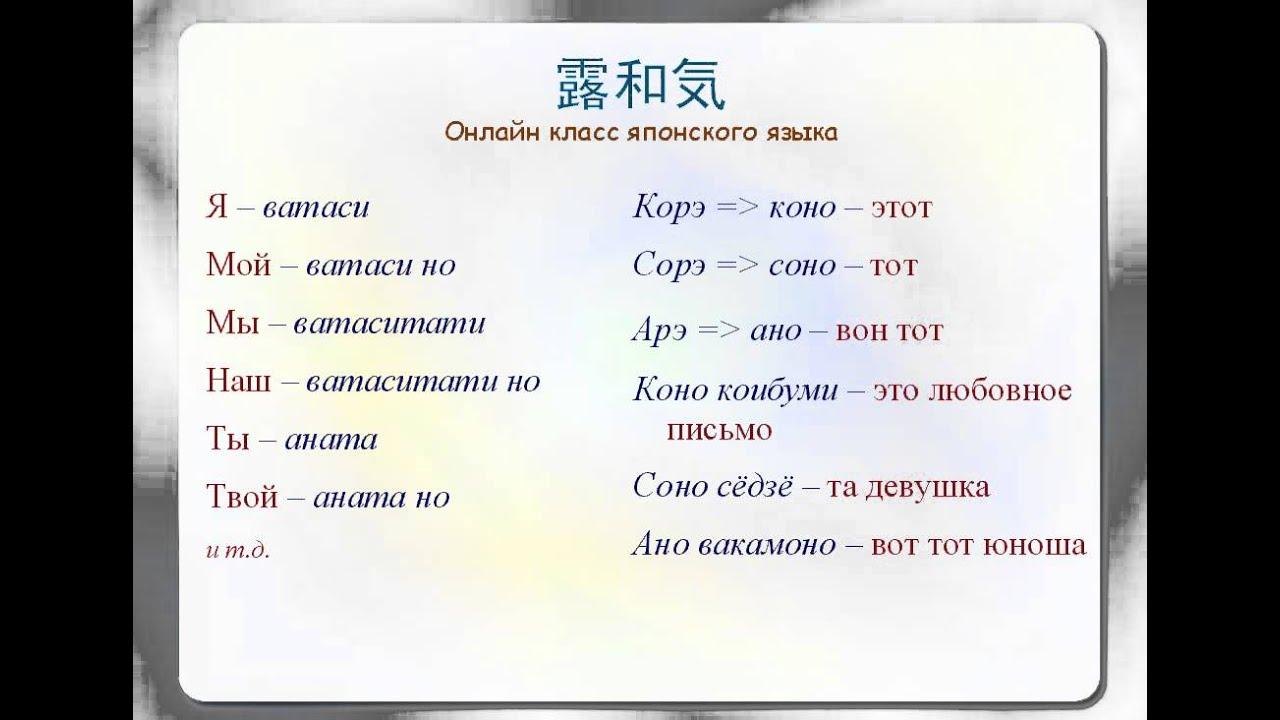 Yakusu. Ru::японско-русский, русско-японский словарь, словарь иероглифов, подстрочный переводчик с японского языка.