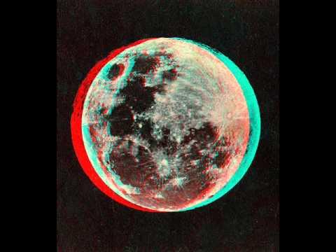 Olga Zubarry - Vivo / Estudios Moon (2013) [Disco Completo]
