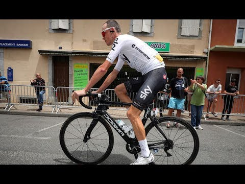 Tour de france stage 14 chris froome takes control matthews wins tour de france stage 14 chris froome takes control matthews wins another stage aboard giant tcr fandeluxe Ebook collections