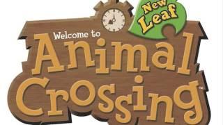 Video Animal Crossing new leaf K.K Jongara download MP3, 3GP, MP4, WEBM, AVI, FLV Juni 2018