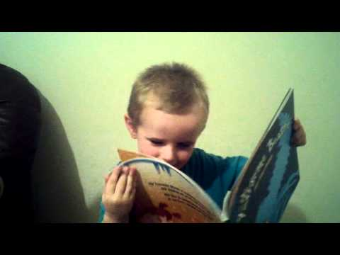 Cameron's review of The Fearsome Beastie by Giles ...