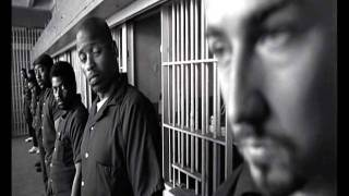 "Tupac ft American History X ""Colour of Hatred"""