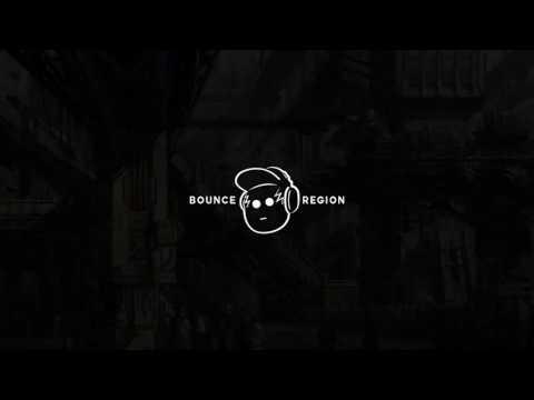 Max Hurrell - Backflip