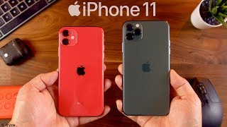 Download iPhone 11 and 11 Pro - One Week Later!! Mp3 and Videos