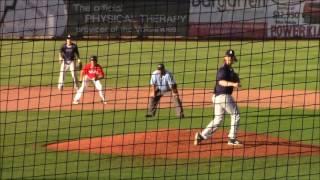 Garrett Fernandes Summer Season Video 2016