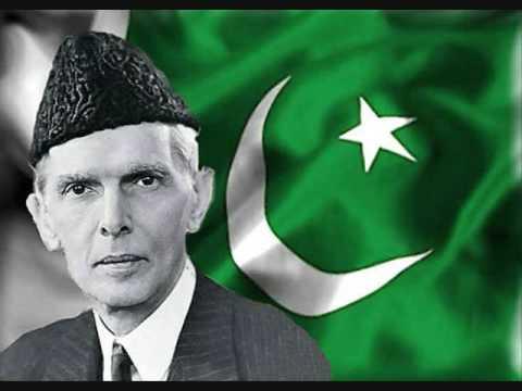 National Anthem of Pakistan Orchestra Version